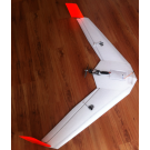 Achilles FPV Wing